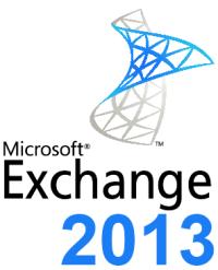 microsoft-exchange-2013-standard-key